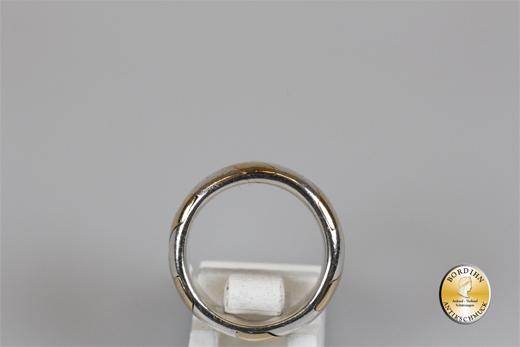 Ring Sterling Silber Tiffany Damenring Fingerring Schmuck Geschenk